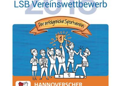 lsb_wettbewerb18-1