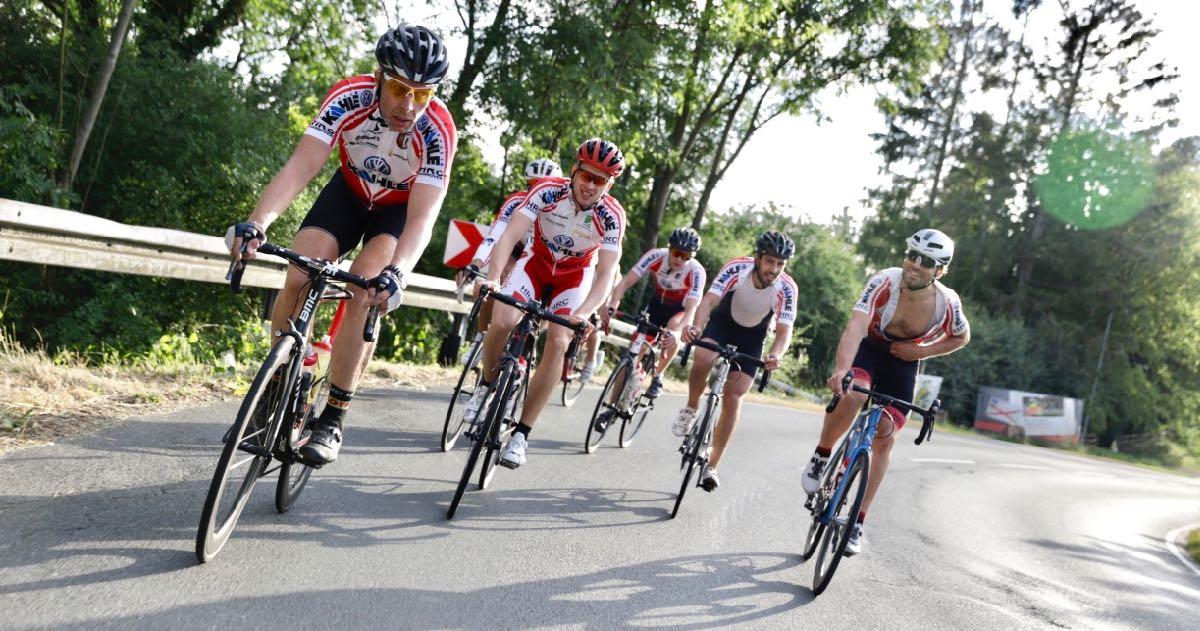 rennsport-training-banner1